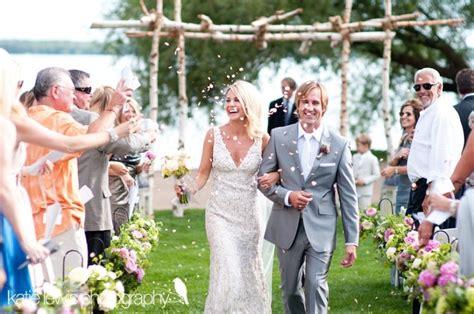 lindsay tanner married detroit lakes wedding photographer wedding minnesota bride