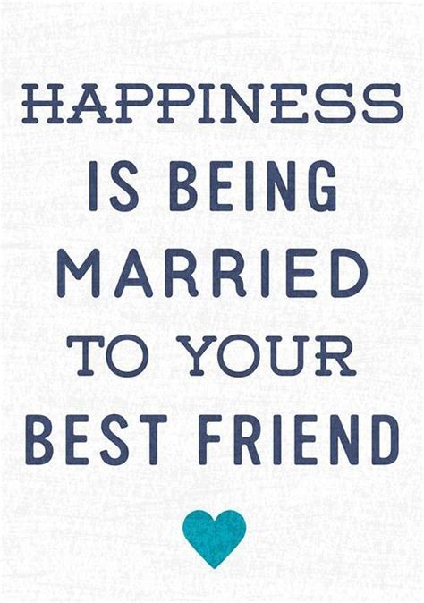 Best 25  Happy married life quotes ideas on Pinterest