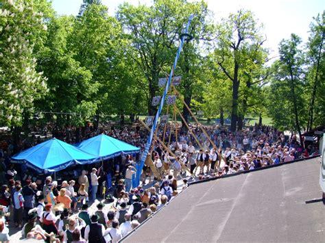hirschgarten münchen wohnungen beergarden royal hirschgarten munich picture 2