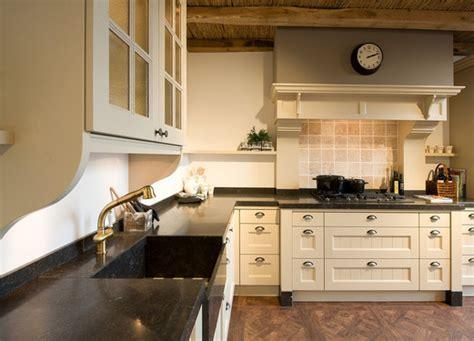 keuken outlet zuid holland jaren 30 keuken landelijk sfeervol