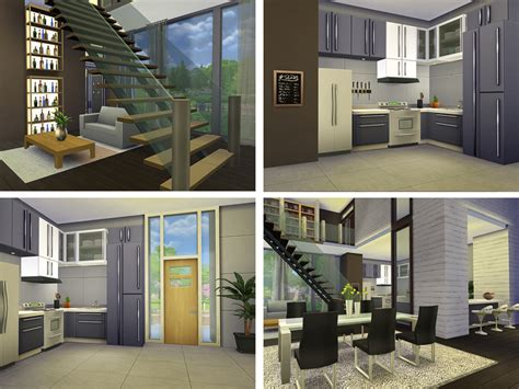 Big Lots Furniture Dining Room Sets by Rirann S Tekla