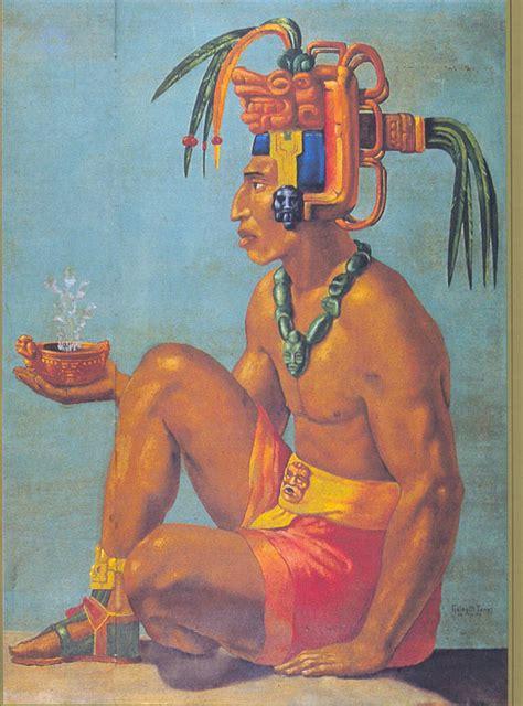 imagenes de sacerdotes mayas mayan kingdom sacerdote maya