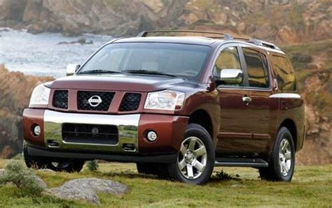 small engine maintenance and repair 2009 nissan pathfinder instrument cluster 2006 nissan armada oil type specs view manufacturer details