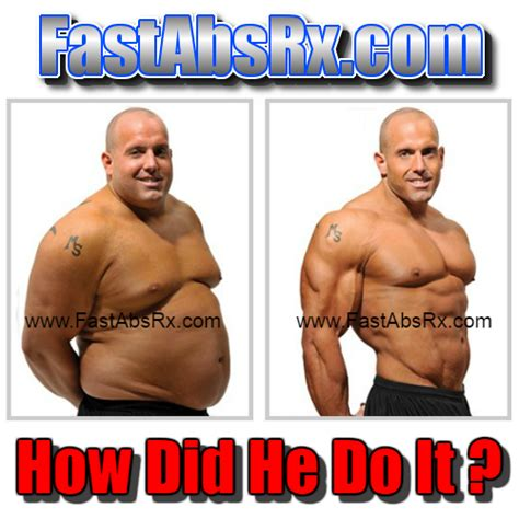 supplement for 6 pack abs best burning pills for 6 pack abs steroids