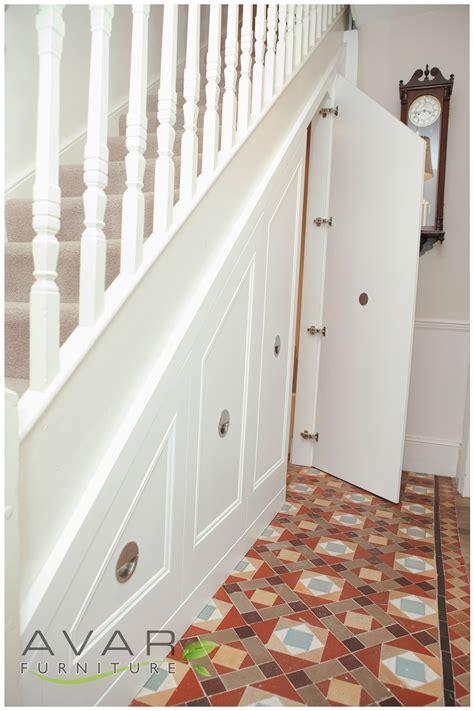 Understairs Cupboard Door - 25 photos hallway cupboard doors cupboard ideas