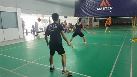 tutorial badminton youtube badminton training youtube