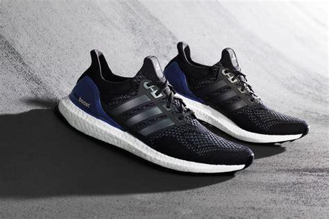 Sepatu Adidas Madoru Adidas Ultra Boost 3d adidas ultra boost running shoes feature 20 more energy capsule