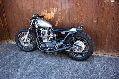 Motorrad Umbauten Mfk by Custom Bikes Motorcycles Moto Incendio Custom