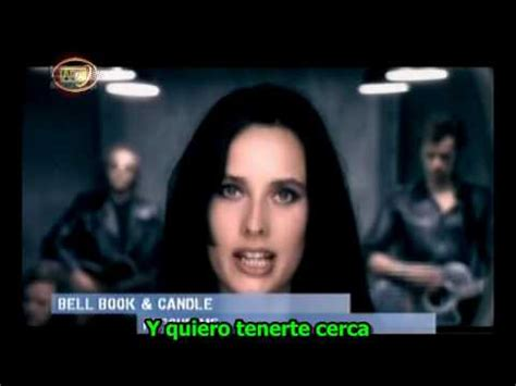 Bell Book And Candle Rescue Me Mp3 by Bell Book Candle Rescue Me Resc 225 Nuevo