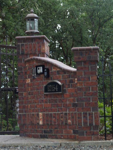 portland fireplace and chimney portland fireplace and chimney inc gallery chimney