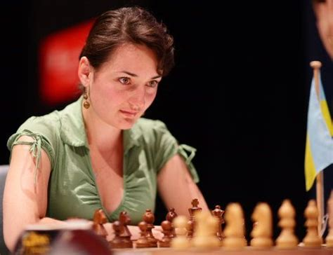 Resign Almira 196 best images about chess on