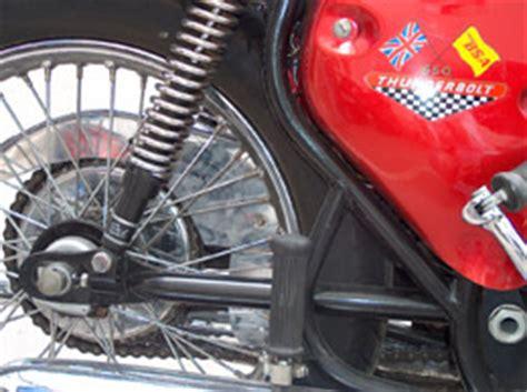 Motorrad Vermessen Berlin by Zweiradmechaniker Innung Berlin 187 Ausbildung