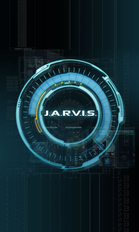 jarvis wallpaper for mac 301 moved permanently