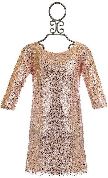 Labella Pink Top Dress 17 best images about biscotti dresses on