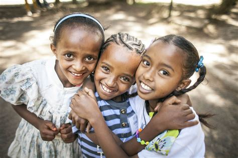 children s ethiopia 171 children s hopechest