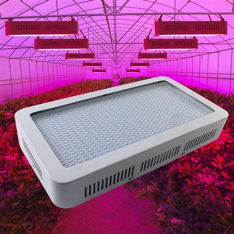 solar panels to buy solar lights for patio pillars solar lights blackhydraarmouries