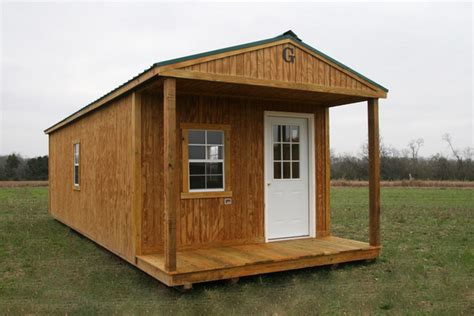 summers price to build a 16x16 shed