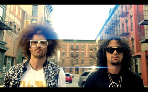 party rockin in the house tonight party rockanthem lmfao lmfao party rock anthem lmfao