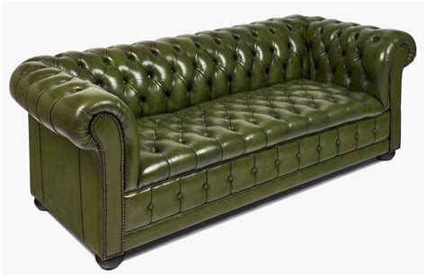 20 collection of vintage chesterfield sofas sofa ideas