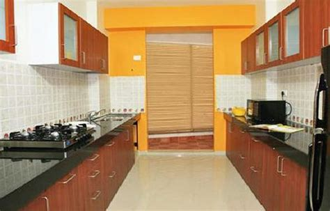 Kitchen Design Services Kitchen Design Services In Malad West Mumbai Id 4886510948
