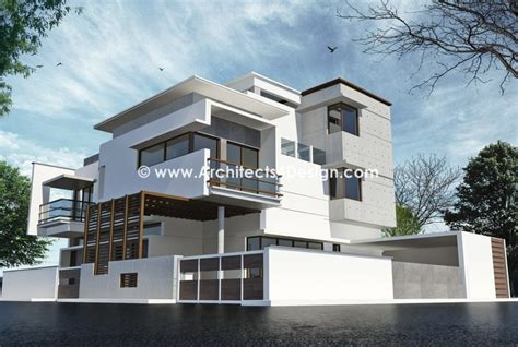 40 sq house plans 30 x 40 duplex house plans bangalore joy studio design gallery best design