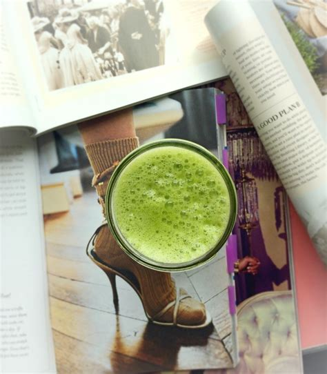 Masticating Juicer Recipes Detox by Combat Dull Skin With These 7 Complexion Brightening Tips