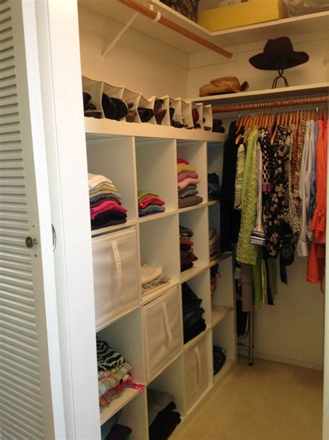 walk in closet organization ideas best 25 sweater storage ideas on pinterest clothes