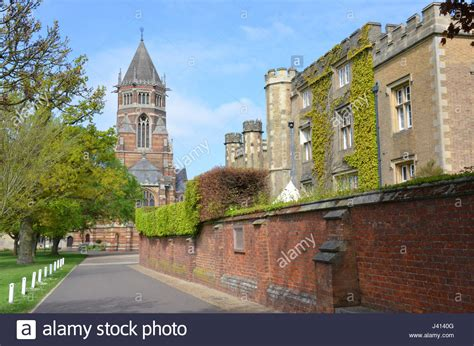 rugby house rugby school stock photos rugby school stock images alamy