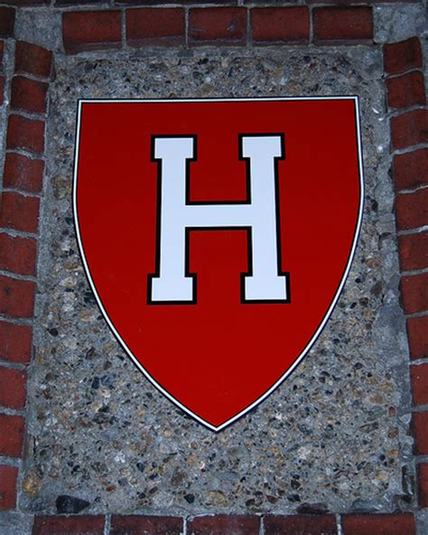 Harvard Mba Pay Scale by Harvard Offers Free Tuition To Low Income Students