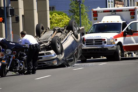 car accident lawyer auto accidents serving upstate