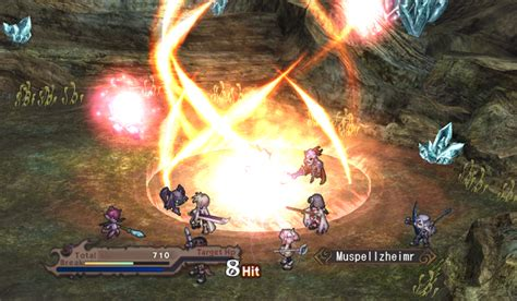 record of agarest war apk rpg record of agarest war apk data v1 32 version free apk with mod