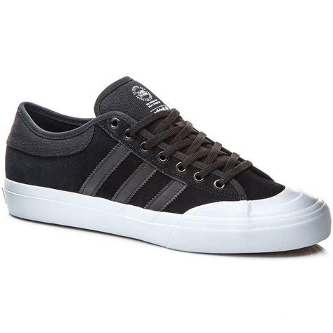 adidas matchcourt adidas matchcourt shoes