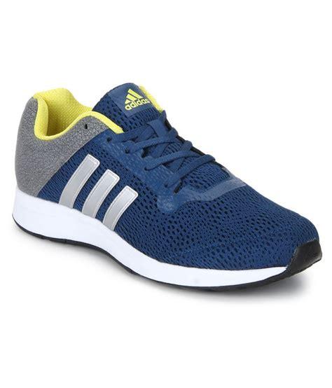 adidas erdiga blue running shoes buy adidas erdiga blue