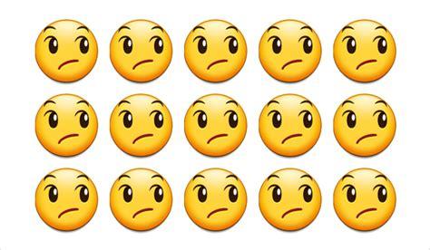 emoji wallpaper samsung pic of sad face emoji wallpaper sportstle