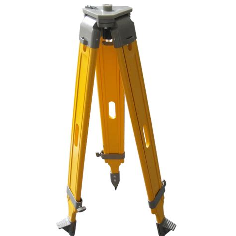 Tripod Total Station sell wooden tripod for sokkia total station pfw1
