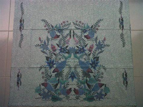 Sofa Pekalongan fitinline jual kain batik tulis pekalongan kode pk