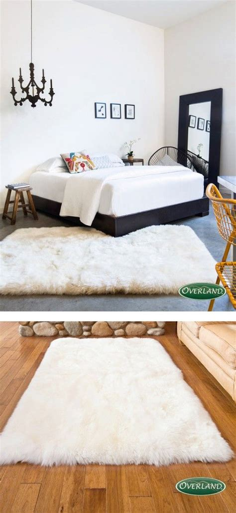 white fuzzy comforter 25 best ideas about fuzzy rugs on pinterest white