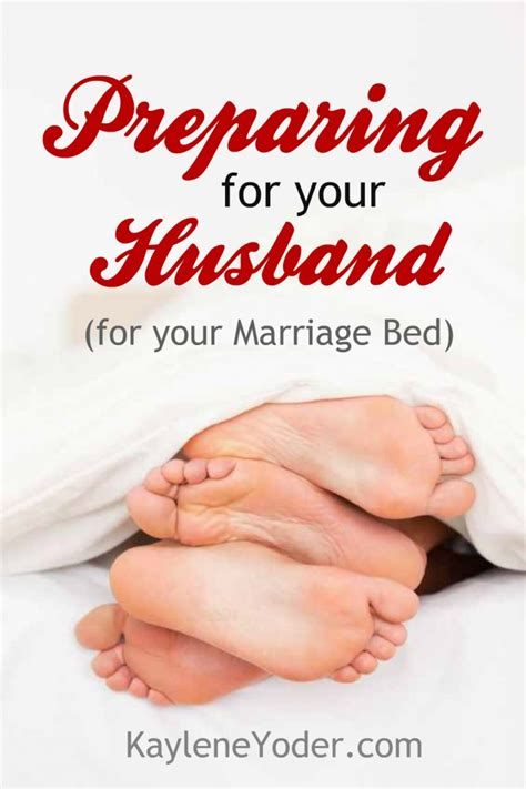 how to seduce your husband in bed how to seduce your husband in bed how to tempt husband in