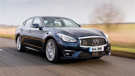 who makes infiniti cars uk cars image 2018
