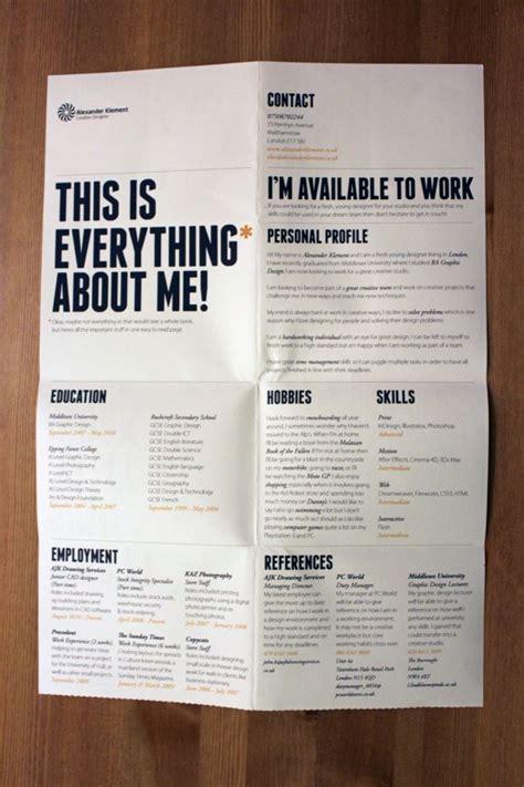 layout cv pinterest 13 best cv design images on pinterest page layout