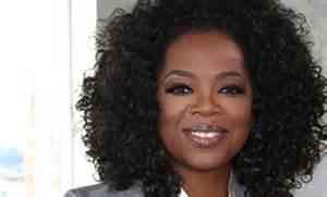 Oprah Winfrey Married » Home Design 2017