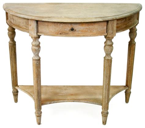 demilune console table with drawers console tables astounding demilune console tables high