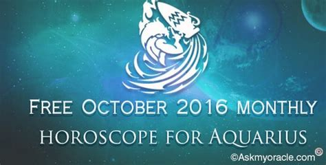 january 2016 aquarius monthly horoscope ask oracle aquarius december 2016 monthly horoscope