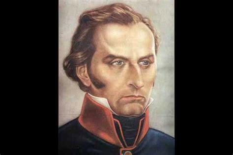 Biografia Jose Gervasio Artigas | el escolar biograf 237 a jos 233 gervasio artigas