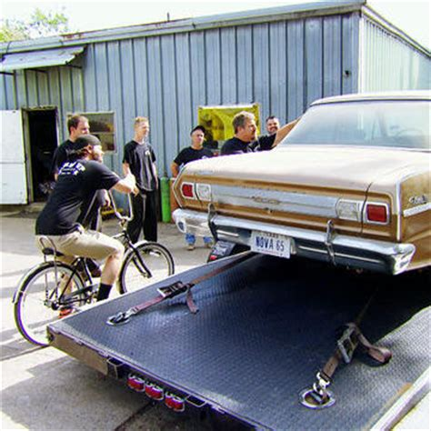 The Garage Discovery by The 65 Misfit Garage Discovery