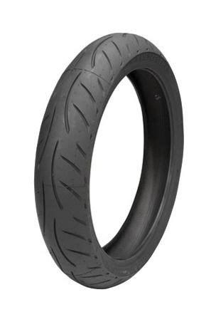 Metzeller Sportec M5 Rad 14070 17 metzeler sportec m3 supersport front tires cycle gear