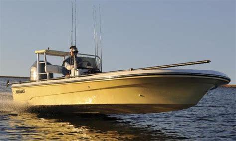 where are sundance boats built research 2012 sundance boats fx19 on iboats