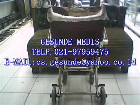 Harga Tas Merk Oxygen kursi roda anak anak toko medis jual alat kesehatan