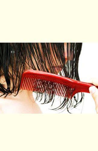 Ekstrak Lidah Buaya By Nos Indo 7 cara paling uh untuk mengatasi rambut rontok dengan