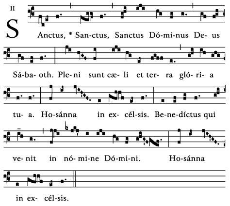 agnus dei testo schola cantorum christi religious order